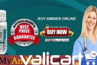 Buy Ambien online without prescription – order Zolpidem online overnight delivery cheap USA Legally